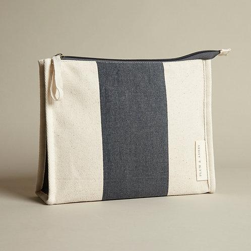 Wash Bag/Makeup Bag
