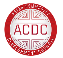 ACDC_Logo_Large.png