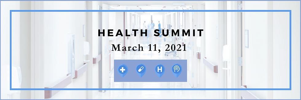 Health Summit webbanner.png