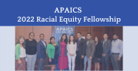 196px x 106px Racial Equity Fellowship Front Page.png