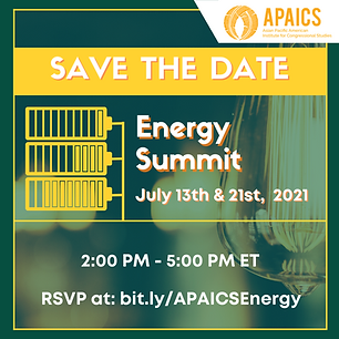 Energy Summit RSVP (2).png