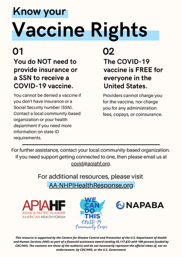 Vaccine Rights_front page_English.png