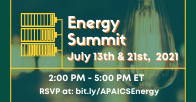 196px x 106px Energy Summit Front Page.png