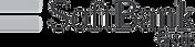 SoftBank Group Logo_edited.png