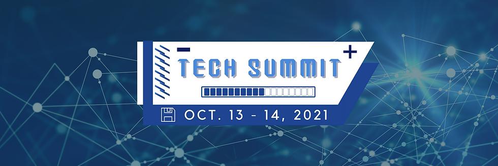 Tech Summit webbanner (1).png
