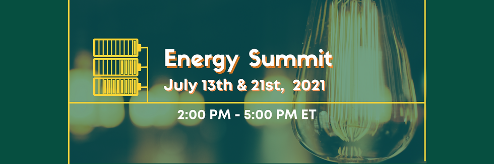 Energy Summit webbanner.png