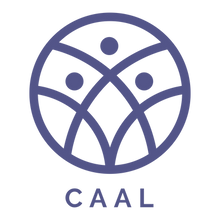 CAAL-Primary-Logo.png