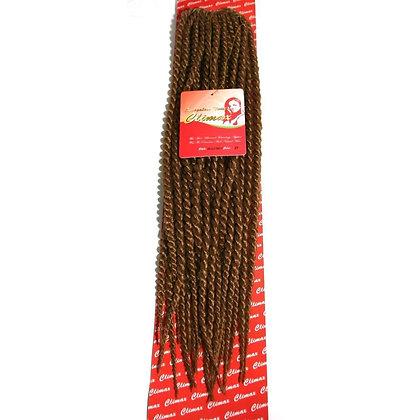 Climax - Senegalese Braid