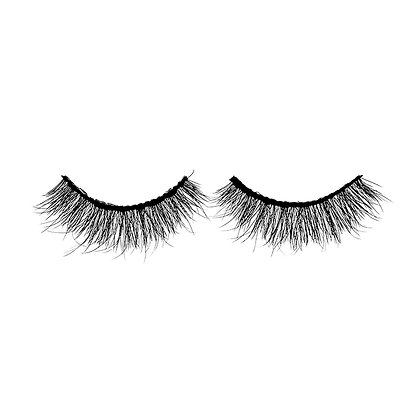 RD Beauty THE SEX APPEAL LASH