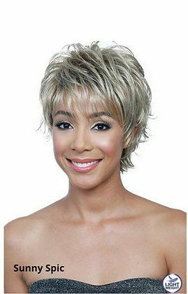 TERESA - Escara Wig Collection