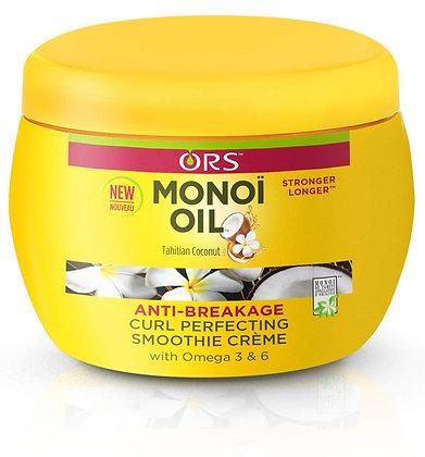 Original Root Stimulator (ORS) Monoi Oil Curl Perfecting Smoothie