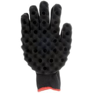 Miracle Glove Sponge Brush