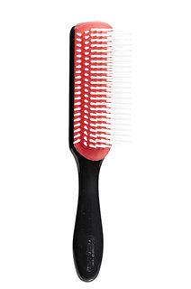 DENMAN Original 7-Row Styling Brush