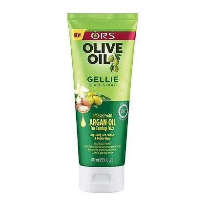 Original Root Stimulator (ORS) Olive Oil Gellie Glaze & Hold