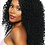 Thumbnail: Outre -  Purple Pack - Pineapple Wave Weave Human Hair Extensions
