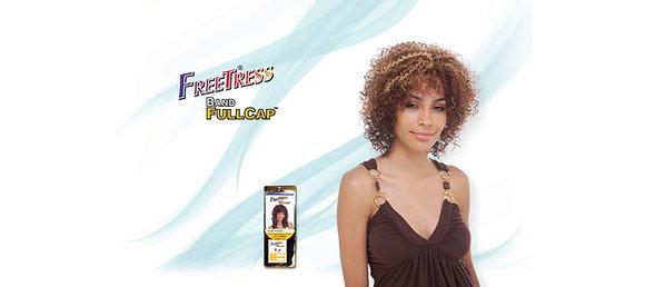MONROE GIRL - Freetress Synthetic Wig