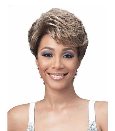 ARIELLA - Escara Wig Collection
