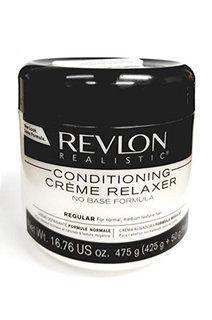 Revlon Creme Relaxer