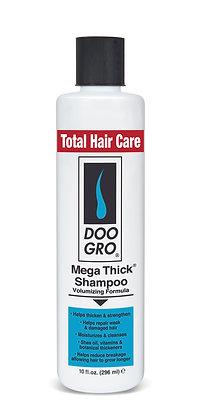 Doo Gro - Mega Thick Shampoo