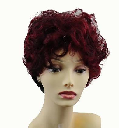 CECELIA - Climax Synthetic Wig