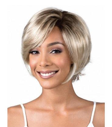 CHRISTA - Escara Wig Collection