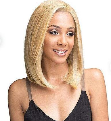 ATHENA - Escara Wig Collection  Bobbi Boss