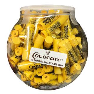 Cococare Cocoa Butter Lip Balm