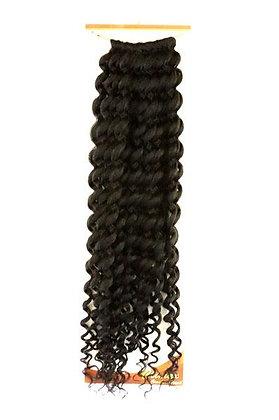 Climax - Crochet Water Wave Braid