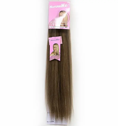 STW WEAVE By NaturalWay