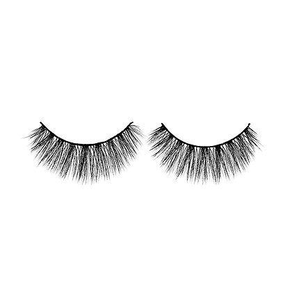 RD Beauty THE CHANEL LASH
