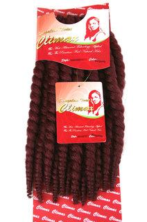 Climax - Havana Mambo Twist Braid
