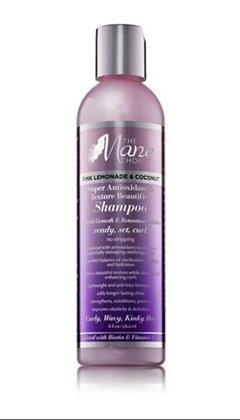 The Mane Choice Pink Lemonade &  Coconut Shampoo