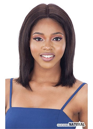 """GALLERIA ST 14"""" - Model Model Lace Front Wig"""