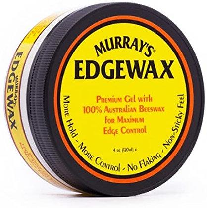Murray's - Edgewax