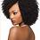 Thumbnail: Outre - Premium Purple Pack - Big Beautiful Hair - 4C COILY 3 PC