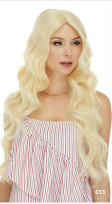 BRIDGET Lace Front - Sepia Wig Collection