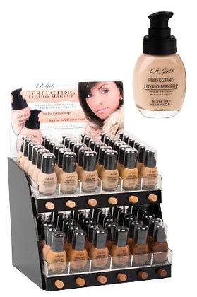 L.A. Girl Perfecting Liquid Make Up