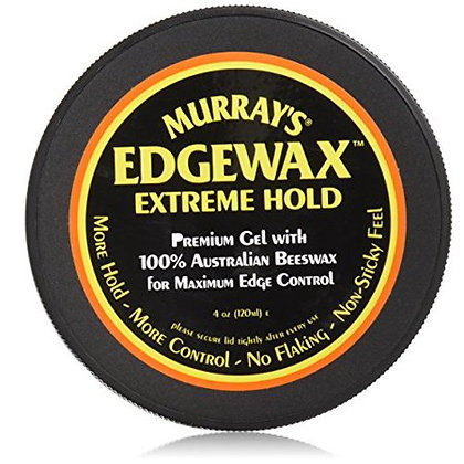 Murray's - Edgewax Extreme Hold