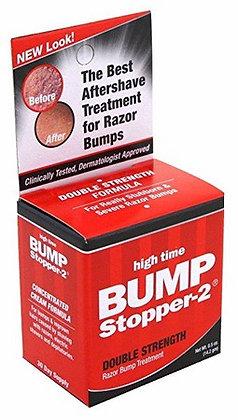 High Time - Bump Stopper