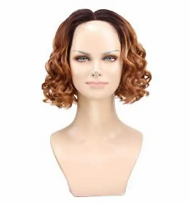 Natural Way DENISE Lace Part Wig