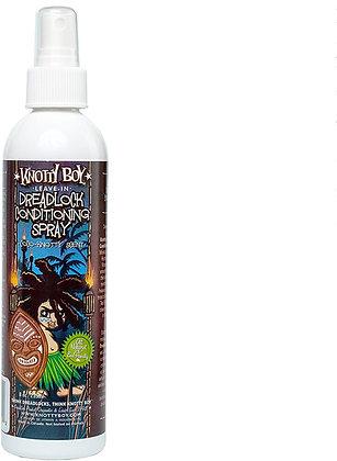 Knotty Boy - Dreadlock Conditioning Spray - Cocoknott Scent