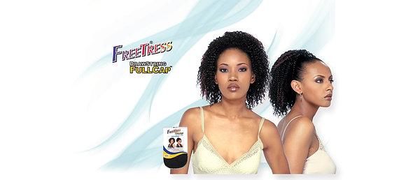 JAMAICAN GIRL - Freetress Wig