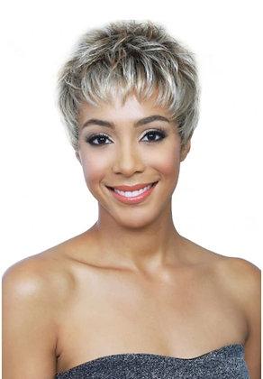 CHELSEA - Escara Wig Collection