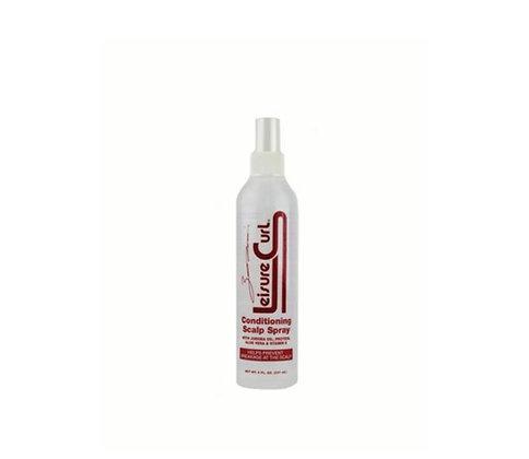 Leisure Curl Conditioning Scalp Spray