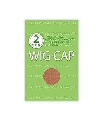 WIG CAP (2PCS)