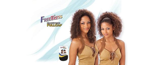 CRETA GIRL - Freetress Wig