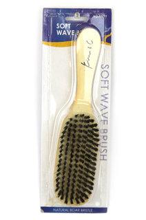 KIM & C Soft Wave Brush