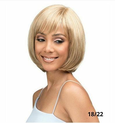 LINDA - Escara Wig Collection - Bobbi Boss