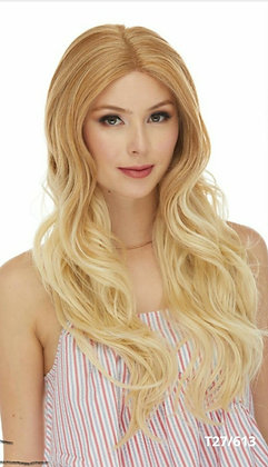 DEBBIE Lace Front  - Sepia Wig Collection