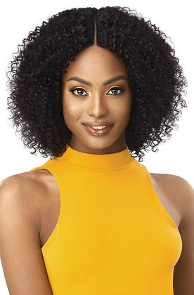 """BOHEMIAN 14"""" - Outre The Daily Human Hair Wig"""